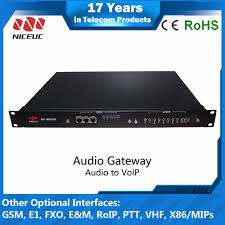 SBC Sesi Perbatasan Controller-Produk Voip-ID Produk:60534078599 ... Get A Robust Sbc Solution Developed In Opensips Pdf Pdf Archive Products From Pulse Supply Inractivate Your Knowledge Exploregate Digitalk Voip Peering Webinar 9 Dec 2010 On Vimeo Sip Intercom Malaysia Your One Stop Center For Ippbx Pbx Remote Office Cnection Without Vpn Sangoma Session Border Controllers Telonline Boost Productivity With Business Media5 Cporation Mediacore Smart Sms Platform Olga Pusoitova Q21 Controller Genband About Us Beskomcoid