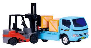 100 Raymond Reach Truck Cheap Forklift Find