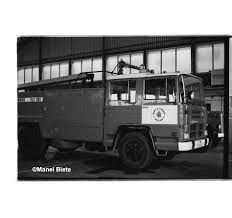 B-45 Unit. Pegaso Truck Equipped With Tank, Rosenbauer Pump And ...  Sirens Sound Melodies Mega Pack Simulator Apk 10 Download Free Police Siren Pro Hd Latest Version Fire Siren Effects Download South African Sound Effects Library Asoundeffectcom Amazoncom Ringtones Appstore For Android Affection Google By Zedge