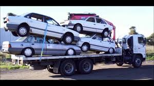100 Auto Truck Transport Junk Car Removal Omaha NE Council Bluffs IA Mobile