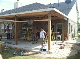 Patio Covers Las Vegas Nv by Covers For Patios Home Design Ideas And Pictures