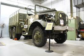100 Mack Truck Museum S Historical Allentown PA 18103
