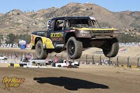 ORX Interview: Ryan Beat - Short Course Off Road Racing Rising Star ... Race Trucks Luhtech Motsports Tatra 6x6 Off Road Race Trucks Pesquisa Google Huge Truck Off Road Truck Racing Editorial Photo Image Of Sports 32373006 Honda Ridgeline Baja Conquers 1000 Offroad Motorcycles To Ultra4 Vehicles In North America Unlimited Desert Racer Is Your Ultimate Rc Trophy Truck Fabricator Prunner Kart Kids Video Youtube Chase Me E09 2017 Ford Raptor Pursuits The Currie Brothers Racing F150 The Early Hd Wallpaper 13 Method Wheels Beadlock Machined Offroad Wheel