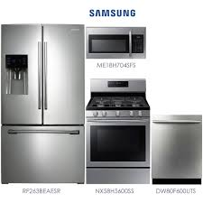 Samsung Appliance Coupons - Brand Deals Checkredeem Your Amazon Gift Cards And Promotional Codes Looking To Find Free Online Coupon Codes You Can Look At Hp 33 Momma Deals How Get With Pictures Wikihow Apply A Discount Or Access Code Order Samsungpartscom Ugg Store Sf Givemedeals A Nice Bootstrap Example Bootstrapian Apply Coupon Code In The Samsung Galaxy App Store Updated Process Jibber Jab Reviews Enter Promo Quiphoneunlock Cellphone Dr Kobo Nbl Tv Flytpack 2019