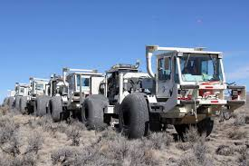 A Visual Guide To The Oil And Gas Trucks On Colorado's Roads | KUNC Rattlesnake Hike On Rabbit Mountain Near Lgmont Co 2016 Youtube New And Used Trucks For Sale Cmialucktradercom Rocky Truck Centers 247 Roadside Service The Beer Less Traveled A Bucket Trucks High Students Walk Out To Protest Trump Timescall 2000 Intertional 4900 For In Colorado Marketbook 2512 Sunset Dr 80501 Trulia Best Image Kusaboshicom 2004 Altec Dm47t Mounted On Freightliner Business Class M2 106