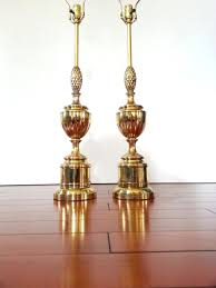Stiffel Table Lamps Vintage by Table Lamps Cool Vintage Stiffel Floor Lamps Decorating Ideas