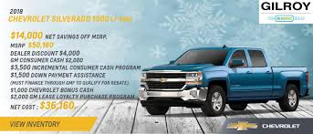 Gilroy Chevrolet | A San Jose Chevrolet Source With New And Used ... Larry H Miller Chevrolet Murray New Used Car Truck Dealer Laura Buick Gmc Of Sullivan Franklin Crawford County Folsom Sacramento Chevy In Roseville Tom Light Bryan Tx Serving Brenham And See Special Prices Deals Available Today At Selman Orange Allnew 2019 Silverado 1500 Pickup Full Size Lamb Prescott Az Flagstaff Chino Valley Courtesy Phoenix L Near Gndale Scottsdale Jim Turner Waco Dealer Mcgregor Tituswill Cadillac Olympia Auto Mall