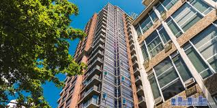 100 Loft For Sale Seattle The Meridian Condos Of WA 1420 Terry Ave