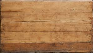 Simple Ideas Rustic Wood Light Background 12 Check All