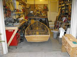 Shed Woodshop Woodworking Talk Woodworkers Forum