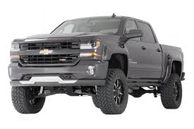 7in Suspension Lift Kit For 2014-2017 4wd Chevy Silverado / GMC ... Similiar Truck Bed Dimeions Chart Chevy Short Box Keywords Size Idea 4 Silverado 1500 Ford Model A Body Motor Mayhem Truck Bed Dimeions Chart Marycathinfo Best 25 1952 Ford Ideas On Pinterest Trucks 2014 Bepreads Measurements Pictures 19992018 Airbedz Lite Air Mattress Truckbedsizescom 2009 Toyota Tacoma Double Cab 4x4 V6 Sr5 Trd Midsize Norstar Sd Service Amazoncom Tyger Auto Tgbc3d1015 Trifold Tonneau