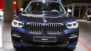 2018 Bmw Truck Plain 2018 2018 Bmw X3 And Bmw Truck Thenestio Photos ... Bmw M5 Truck Roadshow American Simulator Mod X6 Ats Mods Truck X5 Gets The M Team Treatment Engines Fall Off At Suzuka Electric Inbound Logistics 2017 Youtube E36 Drift Group Puts Another 40t Batteryelectric Into Service 84thdream Sketch A Pickup Design Study That Doesnt Look Half Bad Carscoops Used Bmw Beautiful 25 Elegant Cars And Trucks For Sale M3 E92 V 30 Modailt Farming Simulatoreuro Says They Will Never Make A Pickup