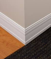 Baseboard Molding Home Depot | Gorgeous Baseboards Styles Corner ... Kitchen Designer Home Depot Best Design Ideas Baseboard Molding Home Depot Gorgeous Baseboards Styles Corner Filehome Center Charlotte Nc 6790727120jpg Cool Bathroom Flooring Tiles Astounding The 3rd Avenue Greenbergfarrow Remodelaholic Cottage Style Kitchenentirely From Install Backsplash Luxury Interior Paint Colors Amazing Closet H85 On Small Decor Displays Room
