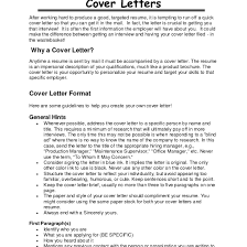 Creative Resume Introduction Paragraph In Examples Ideas And Example Of