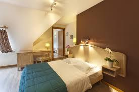 hotel chambre communicante hôtel restaurant au à ribeauvillé hôtel à proximité de