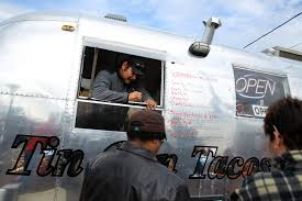 City Council To Consider Abolishing Food Truck Restriction - San ... Food Trucks Cravedfw San Antonios First Food Truck Park Boardwalk On Bulverde To Close Bexarbulverde Volunteer Fire Department Gets New Equipment As Antonio Truck Parks Latenight Breakfast Headed St Marys Strip Soon Curbside Sliderz The Flipping Gourmet Sliders At Boxer Bootjack Bar Twitter Booze Helicopter Rides Will Pollos Asados Los Norteos Measure Up Itself When It Reopens Twisted Traditionssa Home Facebook The Popular Restaurant Promises Sell Across 716 Refighters Push In Trucks Expressnewscom Totinos Takeover Visits Sa Flavor