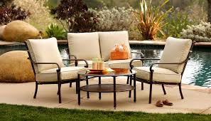 Namco Patio Furniture Covers by Outdoor Patio Furniture Stores Toronto Welcome To Ratana Cape