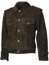 hand made men u0027s leather jackets leather jacket master