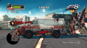 Amazon.com: Blood Drive - Playstation 3: Activision: Video Games Zoxy Games Play Earn To Die 2012 Part 2 Escape The Waves Of Burgers Will Save Your Life In Zombie Game Dead Hungry Kotaku Highway Racing Roads Free Download Of Android Version M Ebizworld Unity 3d Game Development Service Hard Rock Truck 2017 Promotional Art Mobygames 15 Best Playstation 4 Couch Coop You Need Be Playing Driving Road Kill Apk Download Free For Trip Trials Review Rundown Where You Find Gameplay Video Indie Db Monster Great Youtube Australiaa Shooter Kids Plant Vs Zombies Garden To