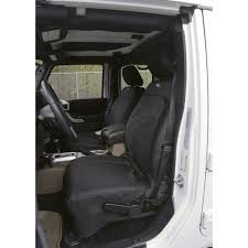 Rugged Ridge 13216.04 Elite Ballistic Heated Seat Covers, Front, 11 ... Union County Seating Custom And Replacement Transit Truck 1972 Ford F250 Pubred Hybrid Photo Image Gallery Elite Series Racing Seats Black Red Braum New Dodge Elite Synthetic Leather Sideless Car 2 Front Seat Autoexec Reachdesk Seatreachdesk Elite01fs The Home X Sparco R100 Recling Sport Bucket Pair 2018 Honda Odyssey Automatic At Mall Of Georgia Rambo Tactical Molle Organizer Military Tees Prp Daily Driver Genright Jeep Parts Dennis Ii 6 X 4 Refuse Suspension Seats Accsories For Offroad