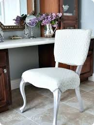 Vanity Chair For Bathroom With Wheels by Vanity Chairs For Bathroom Wheels U2013 Librepup Info