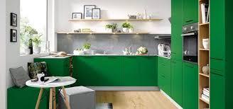 Kitchen Unit Ideas 26 Green Kitchen Cabinet Ideas Sebring Design Build