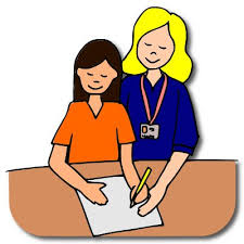 Download Student Occupational Therapist Clipart