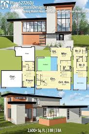 100 Thai Modern House Free Samples Of Plans Beautiful Plans New