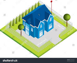 Secure Home Stock Vector 10459348 - Shutterstock Building A Secure Home Expansion Jupiter Trine Saturn Healing Stock Vector 10459348 Shutterstock Transformation From An Open Glass House To A Box Of Cement And Exterior Design Your Property With Electric Gate Opener Or By Doors D81 On Amazing Small Decor Inspiration Secured By Interactive Toolkit Ballymena Today Advice From Ideas Cisco Home Network Design Lori Gilder Simple Security Homes How To Sliding Patio Door Aytsaidcom