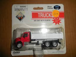 BOLEY #4105-17 TRUCKS DIE CAST WITH PLASTIC [351628785462] - $11.99 ... Boley Monster Trucks Mini 12 Pack Friction Powered Pull Back 450911 172 Fire Tanker Cdf Red Trainz Hemtt M977 Cargo Truck 2120 Sand Boley 187 Scale 2 Flickr Toys Buy Online From Fishpdconz Cheap Cast Of Find Deals On Line At Alibacom Ho Truck With Led Flashing Lights Youtube 5in1 Big Rig Hauler Carrier Toy Walmartcom Intertional Box Trucks Emergency Crew Cab Pumper Retired 1 Ho Military Vehicles Upc 084495020156 2015 Crane Nip Upcitemdbcom Jim Groeneweg Model Picture Collection Page 14