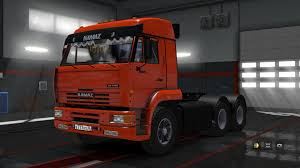 KAMAZ 6460 V1.5.0B V1.27 - 1.28.X TRUCK MOD -Euro Truck Simulator 2 Mods Euro Truck Simulator 2 Mods Download For Ets 10 Must Have Modifications 2017 Youtube Scania Touring Bus Mod L G29 Icrf Map Sukabumi By Adievergreen1976 Ets2 Truck How To Mod Euro Simulator Cheats Cheat Range Rover Car Bd Creative Zone Save Game Best Russian Trucks The Game Video Mods Part 69 New Generation R And S By Scs Russian Maps Dev Diaries Back Catalogue Gamemodingcom