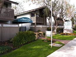 Garden Frove by Apartments For Rent In Garden Grove Ca Apartments Com