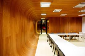 100 Wood On Ceilings Curved Wood Ceilings Spigogroup Curved Wood Walls