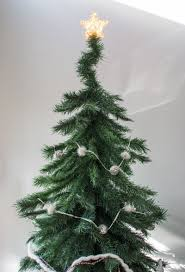 Dunhill Fir Christmas Trees by Christmas Tree 8 Feet Home Decorating Interior Design Bath