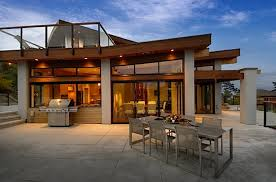 The Waterfront House Designs by Amazing Home House Design Glass Walls For Homes Waterfront Home