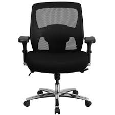 HERCULES Series 24/7 Multi-Shift, Big & Tall 500 Lb. Capacity Black ... Flash Fniture Hercules Series 247 Intensive Use Multishift Big Recaro Office Chair Guard Osp Home Furnishings Rebecca Cocoa Bonded Leather Tufted Office 24 7 Chairs Executive Seating Heavy Duty Durable Desk Chair Range Staples Fresh Best Tarance Hour Task Posture Cheap From Iron Horse 911 Dispatcher Pro Line Ii Ergonomic Dcg Stores Safco Vue Mesh On714 3397bl Control Room Hm568 Ireland Dublin