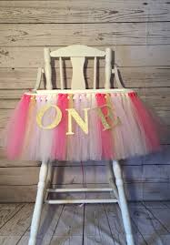 Pink And Gold High Chair Tutu- Highchair Tutu- High Chair ... Amazoncom Ivory Gold Glitter Highchair Skirt Triplets Toddler Diy Tutus And High Chair Skirts How To Make A Tutu Sante Blog Pink White Tu Sktgirls First Birthday Smash Cake Party Custom Changes Yaaasss Unicorn One Banner Theme Diy For Unixcode 3 Ways To A Wikihow Tulle Decoration Supernova Baby Hawaiian Supplies Near Me Nils Stucki Kieferorthopde Princess I Am One With Marious T