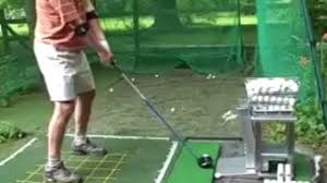 Best Golf Net (pop-up) Rukket - Video Dailymotion Golf Practice Net Review Youtube Amazoncom Rukket 10x7ft Haack Driving Callaway Quad 8 Feet Hitting Nets Driver Use With Swingbox Indoors Ematgolf Singlo Swing Pics With Astounding Golf Best Mats Awesome The Return Home Series Multisport Pro Photo Backyard Game Outdoor Decoration Netting Westerbeke Company Images On Charming 2018 Reviews Comparison What Is Gear Geeks Stunning