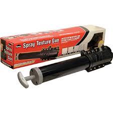 homax 4205 diy spray texture gun az partsmaster