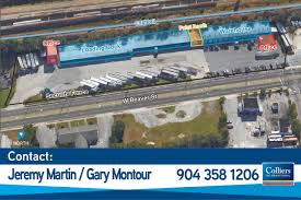 3160 W Beaver St, Jacksonville, FL, 32254 - Warehouse Property For ... Used 2014 Chevrolet Silverado 1500 For Sale Jacksonville Fl 225706 2006 Dodge Ram Trust Motors Cars Princeton Forklift For Florida Youtube 2012 Lvo Vnl670 Tandem Axle Sleeper 513641 Peterbilt Trucks In On Dump Truck Brokers Arizona Together With Values Also Quad Plus Intertional 4300 Van Box 1975 Harvester Scout Sale Near Jacksonville Ford Current Inventorypreowned Inventory From Stover Sales Inc Florida Jax Beach Restaurant Attorney Bank Hospital Mobile Billboard In Traffic Displays Llc