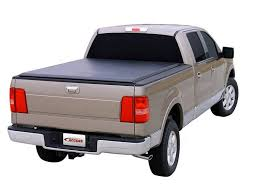 2014 Silverado Bed Cover by Access 2007 2014 Chevrolet Silverado Gmc Sierra Full Size 8 Bed