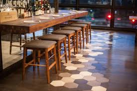 restaurant floor tile kitchen equipment and appliance cleaning