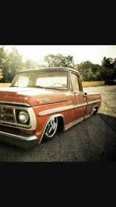 33 Best Ford Trucks Images On Pinterest | Ford Trucks, Classic ... Bangshiftcom Sema 2014 Chucks Trucks Another Job Ford Truck Enthusiasts Forums Project Pete Pirate4x4com 4x4 And Offroad Forum Tricked Out Rides Nissan Titan 1512 I10 In San Antonio 1 Stolen Mega Nc4x4 Showem Off Post Up 9703 Trucks Page 116 F150 Big Envy F7 Coleman 133 Best Images On Pinterest Vintage Cars Cool What Have You Done To Your 2nd Gen Tundra Today 56 Toyota Washington Mud 2