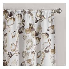 Target Blackout Curtains Smell by Clearance Blackout Curtains Target