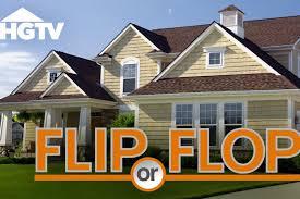 100 Flip Flop Homes HGTV Announces Atlantacentric Home Flipping Show Curbed Atlanta