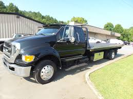 New And Used Trucks For Sale On CommercialTruckTrader.com New And Used Trucks For Sale On Cmialucktradercom Two Men And A Truck Atlanta Ga Quality Moving Services Your Laras Trucks Ga 30341 Car Dealership Auto Fancing Step Vans For N Trailer Magazine Pickup Truckss Peterbilt Trader Heavy Ab San Antonio Best Wash Resource Volvo Usa Wheels Deals Cars Sales Service Water Equipment Equipmenttradercom