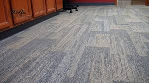 interface carpet tile price new home design interface carpet