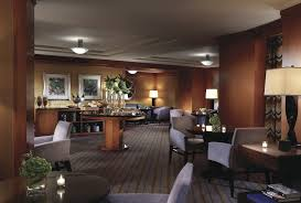 New York Hotel Packages