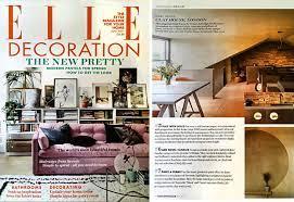 104 Interior Decorator Magazine 10 Best Design S In The Uk Designer Antonia Lowe