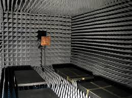 Ceiling Radiation Damper Meaning radiation absorbent material wikipedia